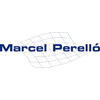 Marcel Perelló SL