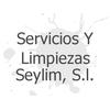 Servicios Y Limpiezas Seylim, S.l.
