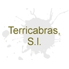 Terricabras, S.l.