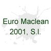 Euro Maclean 2001, S.l.
