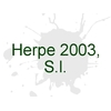 Herpe 2003, S.l.