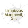 Limpiezas Aianmovil, S.l.