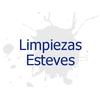 Limpiezas Esteves