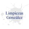 Limpiezas González
