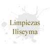Limpiezas Iliseyma
