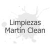 Limpiezas Martín Clean