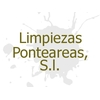 Limpiezas Ponteareas, S.l.
