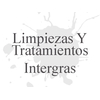 Limpiezas Y Tratamientos Intergras