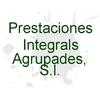 Prestaciones Integrals Agrupades, S.l.