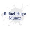 Rafael Hoyo Muñoz