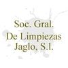 Soc. Gral. De Limpiezas Jaglo, S.l.