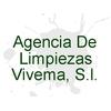 Agencia De Limpiezas Vivema, S.l.