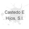 Castedo E Hijos, S.l.