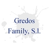 Gredos Family