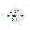 J.p.f. Limpiezas, S.l.