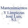 Mantenimientos Y Limpiezas José Luis, S.l.