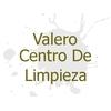 Valero Centro De Limpieza
