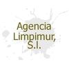 Agencia Limpimur, S.l.