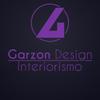 Garzón Design Interiorismo