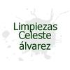 Limpiezas Celeste Álvarez