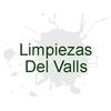 Limpiezas Del Valls