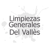 Limpiezas Generales Del Vallès