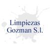 Limpiezas Gozman S.l.
