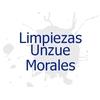 Limpiezas Unzue Morales