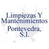 Limpiezas Y Mantenimientos Pontevedra, S.l.