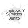 Limpiezas Y Servicios Benito