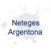 Neteges Argentona