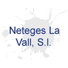 Neteges La Vall, S.l.