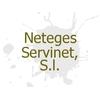 Neteges Servinet, S.l.