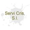 Servi Cris, S.l.