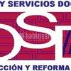 Obras y Servicios Doçel