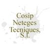 Cosip Neteges Tecniques, S.l.