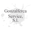 Gonzalferca Service, S.l.
