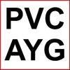 Pvc Ayg