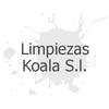 Limpiezas Koala S.l.