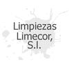 Limpiezas Limecor, S.l.
