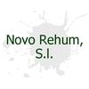 Novo Rehum, S.l.