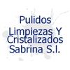 Pulidos Limpiezas Y Cristalizados Sabrina S.l.