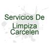 Servicios De Limpiza Carcelen