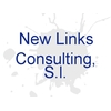 New Links Consulting, S.l.