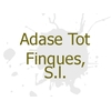 Adase Tot Finques, S.l.