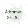 Adconsan Xxi, S.l.