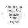 Administ. De Fincas José Ignacio Moron Delgado