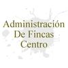 Administración De Fincas Centro