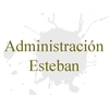 Administración Esteban