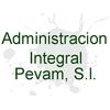 Administracion Integral Pevam, S.l.
